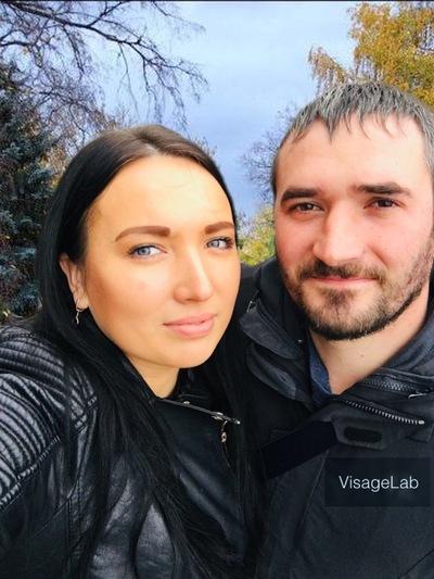 Саша Саурова