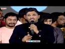 Stylish Star Allu Arjun Heartfelt Speech Naa Peru Surya Na Illu India Pre Rele
