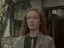 Безумная Лори или Три жизни Томасины (1991)