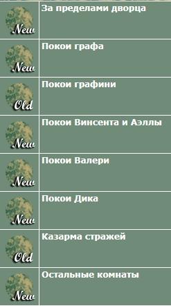 Аморальный треп не по теме - Страница 4 05HKlNYWT50