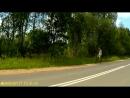 Боевая фланкировка. Рубка лозы с коня (с велосипеда).