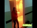 _fire_Хочешь ещё более ржачных видео_ @vidiofan _fire__fire__fire_ Подписывайся!!! @vidiofan Под ( 640 X 640 ).mp4