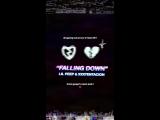 Lil Peep  & XXXTENTACION -
