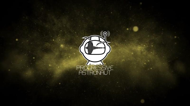 PREMIERE Kid Simius - Planet of the Simius (Dirty Doering Remix) [Jirafa]