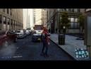 Marvel's Spider-Man_20190114212020