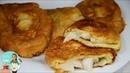 Как приготовить ИДЕАЛЬНЫЙ КЛЯР Невероятно вкусная Рыба в кляре на сковороде Пошаговый рецепт кляра