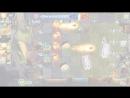 Plants vs. Zombies 2 Spear-mint Gameplay ( 720 X 1280 ).mp4