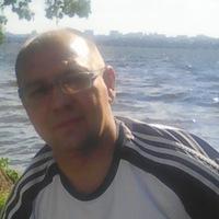 Роман Пантелеев