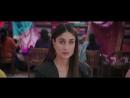 Laaj Sharam - Full Video _ Veere Di Wedding _ Kareena, Sonam, Swara, Shikha _ Di(1)