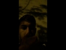 Амир Амиров Live