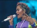 Rita Ora Live 12 08 2018 MTV Presents Varna Beach music mix