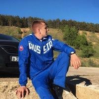 Аватар Михаила Валентинова