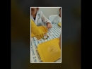 👩⚕️👨🔬= СУПЕР-ОПЫТЫ Клуб юных химиков «Фарадей» совместно с Семейной Стоматологией «Жасмин» @ jasmin_clinic_sochi  Провели