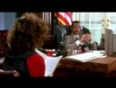 Достопочтенный джентльмен / The Distinguished Gentleman (1992) 720р Перевод СТС. VHS