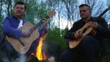 Lider &amp Akcent - Moja gitara (Official Video) Disco Polo 2018