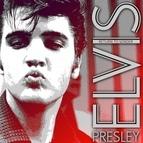 Elvis Presley альбом Return to Sender
