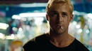 Nothing's Gonna Hurt You Baby The Place Beyond the Pines