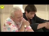 Don crede ca este vandut de Cosmin Secvente cu Armando #9