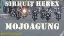 DRAG HEREX MOJOAGUNG