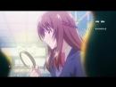 AnimeOpend Kyoto Teramachi Sanjou no Holmes 1 OP Opening Холмс на Тэрамати Сандзё Киото 1 Опенинг 720p HD