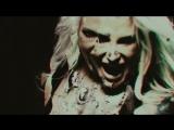 Butcher Babies - Lilith (Nu Metal)