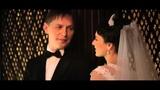 Свадебный ролик.Альвар и Саша. Wedding-Vip