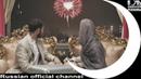 Axe Peace - 1 место 2016г. / Ночь пожирателей рекламы I ЗАНИМАЙТЕСЬ ЛЮБОВЬЮ, А НЕ ВОЙНОЙ