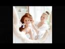Свадебные образы ведущего стилиста студии LoveBeauty Тамары Меллер