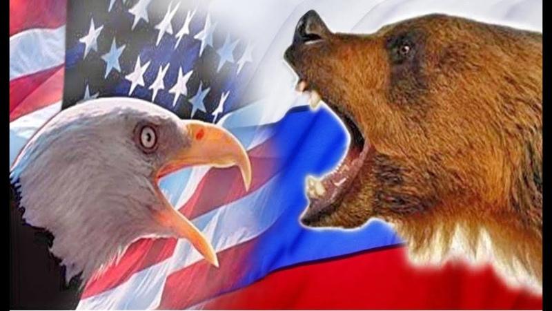 Россия отказалась пропустить коpaбли HATO в Азовское море