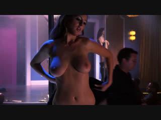 Трансы: порно подборка, фото голых девушек