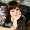 Liana Romanenko