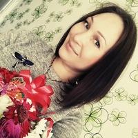 Аватар Надежды Чернышовой