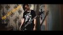 Danila Durnev - The Last Sunrise | Official Music Video