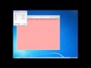 04 Профессиональная подмена Canvas от Vektor T13