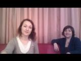 Live: Нумерология Школы ИДЕАЛ