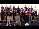 Вот Агнец непорочный молодёжный хор Храм Спасения