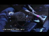 Boiler Room - Techno Compilation (ft. Surgeon, Nina Kraviz,...