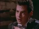 Возвращение в Эдем 2 14 серия 1986