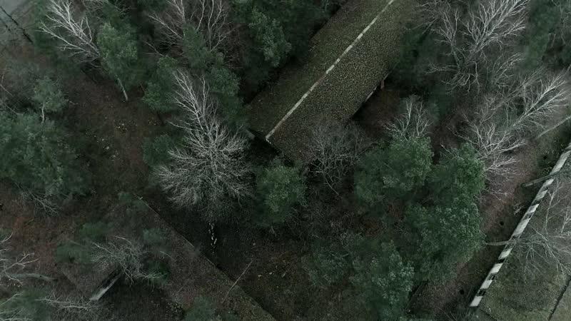 Антитеррористические учения Оперативного штаба в Калининградской области