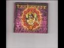 09. ZODIAC_YOUTH - Mr._Redeemer - V.A. TANTRANCE Volume_3 CDII 1996