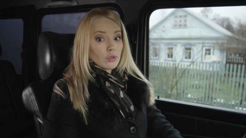 Реальные пацаны 5 сезон 3 серия