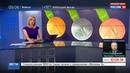 Новости на Россия 24 • Олимпийские медали Рио-2016 пришли в негодность