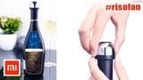 Xiaomi Circle Joy Vacuum Red Wine Stopper