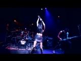 Sister Sin - Rock N Roll (Mot