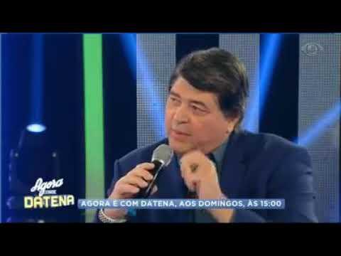 Jair Bolsonaro você defende o fim do foro privilegiado?