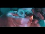 v-s.mobi(КЛИП ВЗРЫВАЮЩИЙ МОЗГ) H1GH - Не рассказывай отцу -2015- Рэп-Лирика.РФ.mp4