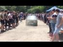 полное видео замера игуаны