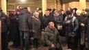 ПЕНИНО КУПАНИЕ НА КРЕЩЕНИЕ 2016