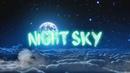 MeSky | Night Sky (Official Video)