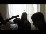 Трансгрессия - Изгой (Репетиция 01.09.18)